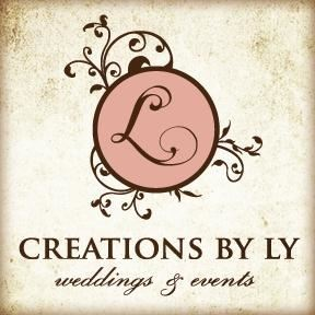 Creations by Ly, Inc. - Planning and Coordination