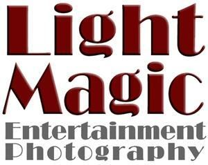 Light Magic Entertainment Photography