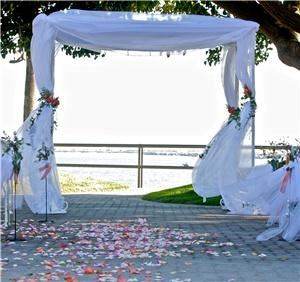 Happily Ever After Weddings and Special Events