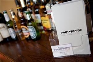 Bartenders Unlimited - San Jose