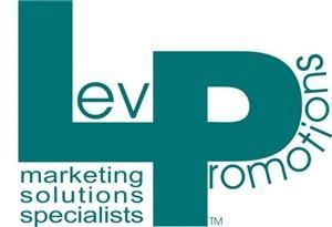 Lev Promotions