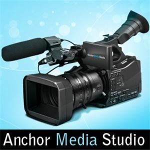 Anchor Media Studio, llc.
