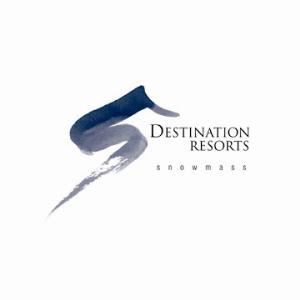 Destination Resorts Snowmass
