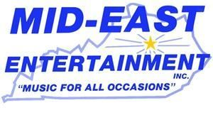 Mid-East Entertainment - Ashland