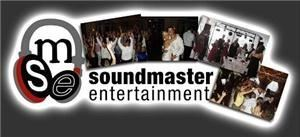 Sound Master Entertainment - Boulder