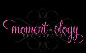 Momentology Photography