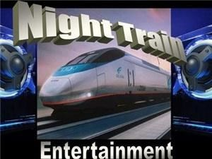 Nightrain Entertainment - Beckley