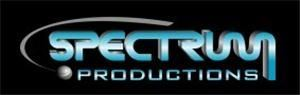 Spectrum Productions Incorporated