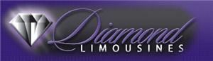 Diamond Limo Palm Springs