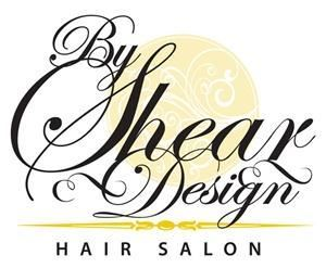 By Shear Design Hair Salon