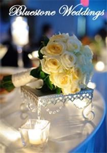 Bluestone Weddings & Events - Los Angeles