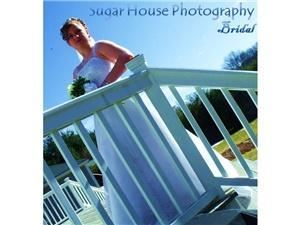 Sugar House Photography