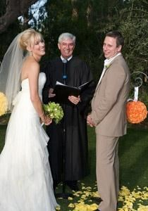 Joyful Weddings & Marriages - Temecula