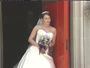 JPS Wedding Videos