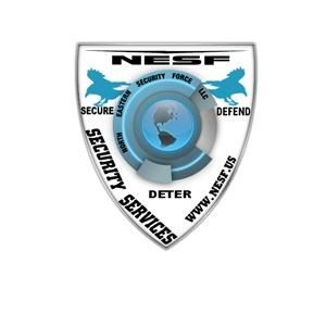 North Eastern Security Force, LLC