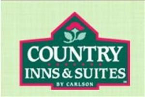Country Inns & Suites By Carlson Madison