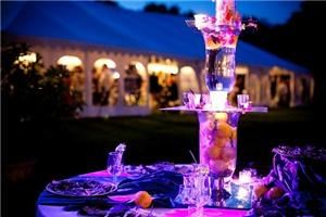 Ultimate Events, Inc - Catering