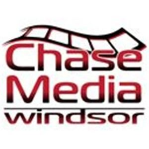 Chase Media Windsor
