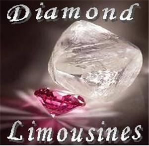 Diamond Limousines