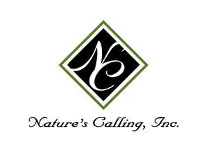 Nature's Calling, Inc.-Restroom Trailers