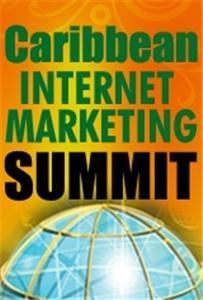 Caribbean Success University