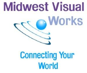 Midwest Visual Works