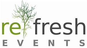 reFresh Events - Abbotsford