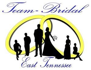 TeamBridal of East Tennessee
