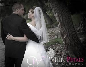 White Petals Photography