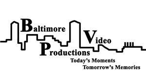 Baltimore Video Productions