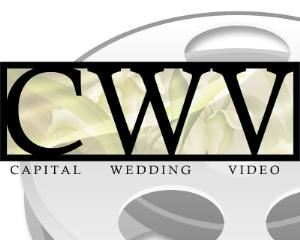 Capital Wedding Video