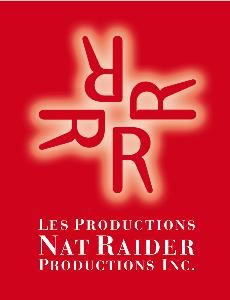 Nat Raider Productions / Les Productions Nat Raider