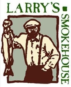 Larry's Smokehouse