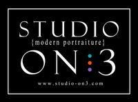 STUDIO ON3 {modern portraiture} - Sioux Falls