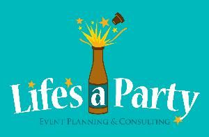 Life's a Party Event Planning & Consulting