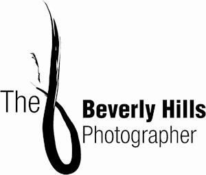 The Beverly Hills Photographer