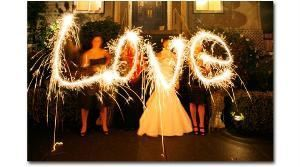 Wishes! Weddings & Events