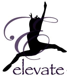 Elevate - A Performance and Promotions Company