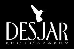 DESJAR PHOTOGRAPHY
