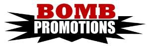Bomb Promotions