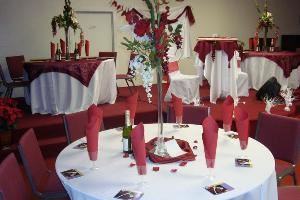 Sophisti Katered Catering & Event Planning