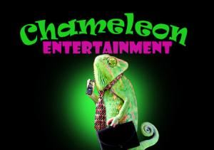 Chameleon Entertainment