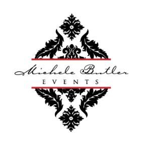 Michele Butler Events
