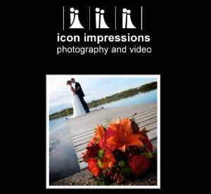 icon impressions photography