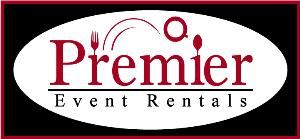 Premier Event Rentals - Germantown