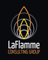 LaFlamme Consulting Group - New York