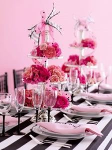 Pink Swan Events