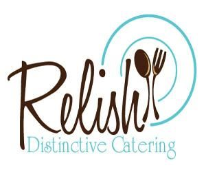 Relish Distictive Catering