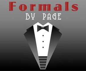 Formals By Page