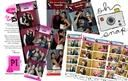 snap memories photo booth